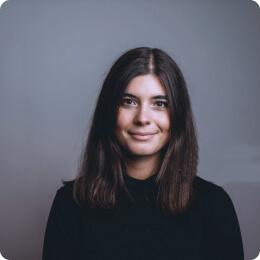 Jenna Findlay